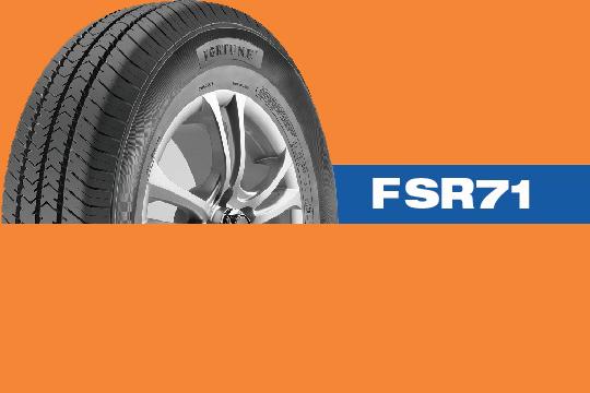 FSR71