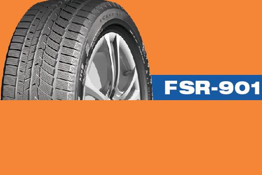 FSR-901