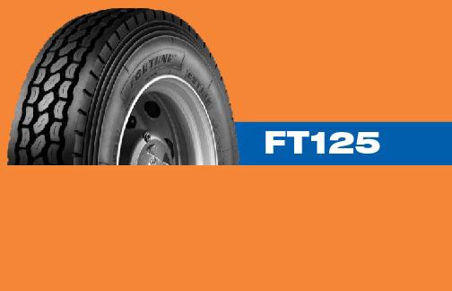 FT125