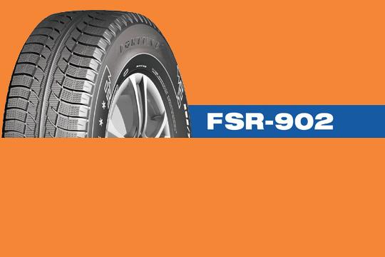 FSR-902