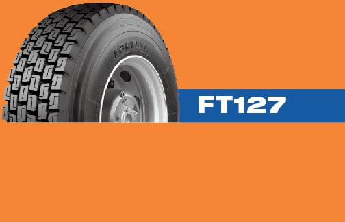 FT127