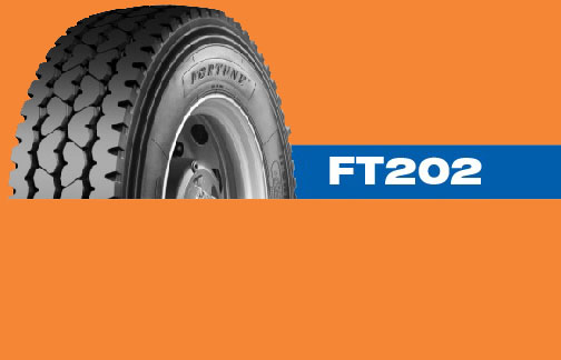 FT202