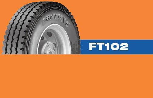 FT102