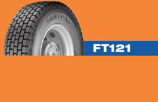 FT121