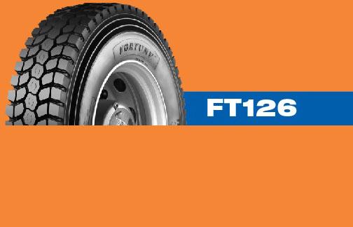 FT126
