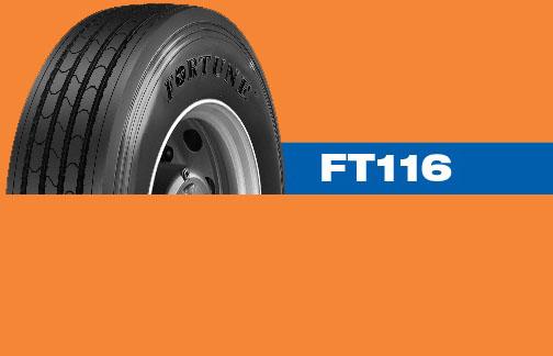 FT116