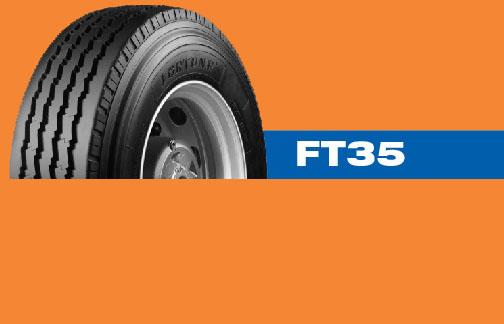 FT35 S