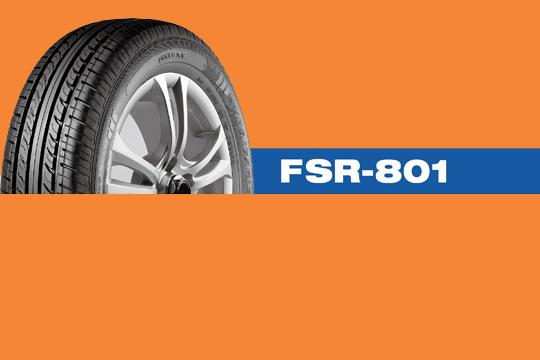 FSR-801