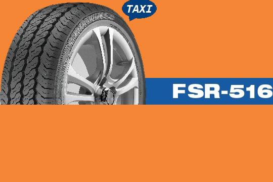 FSR-516