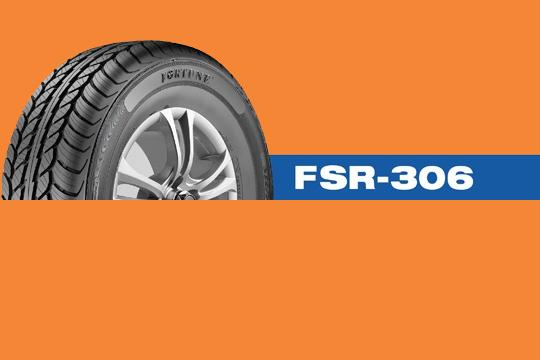 FSR-306